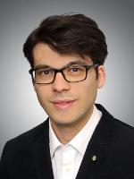 Arman Ahmadzadeh