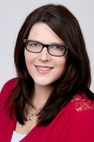 Laura Grebenstein