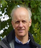 Günther Grün