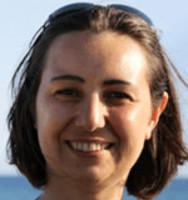 Laura Cottatellucci