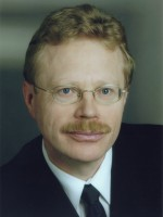 Robert Weigel