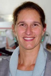 Andrea Büttner
