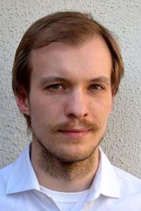 Andreas Feder