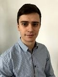 Lukas Brand